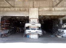 قطع سيارات كوري