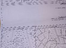 ارض استثمارية تجاري_سكني للبيع/ بيادر وادي السير