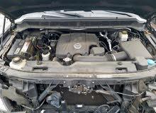 محرك وكمبيو رباعى0913763421