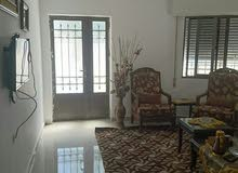 Daheit Al Yasmeen apartment for sale with 3 Bedrooms rooms