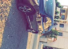 Automatic Grey Nissan 2015 for sale