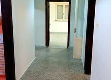 Apartment property for rent Tripoli - Bin Ashour directly from the owner