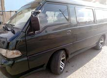 1996 Used Hyundai H100 for sale