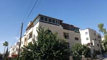 roof for sale روف للبيع من المالك مباشرة 409متر مربع