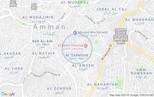 محل موبايل للبيع في منطقه شارع التلاتين بجانب مستشفى البشير الطوارئ