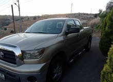 Toyota  2007 for sale in Amman