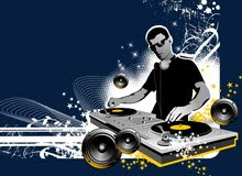 DJ Alsaadi