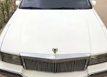 0 km Cadillac Fleetwood 1994 for sale