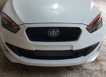 FAW ACTIS V80-V80L 2014 in Basra - Used