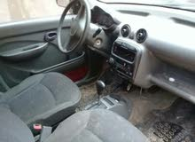 Hyundai Atos 1999 For Sale