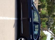 للبيع لكزس 460 الشورت موديل 2007 أو البدل على دودج تشارجر 8سلندر من 2012
