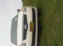110,000 - 119,999 km mileage Nissan Altima for sale