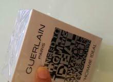 guerlain paris perfume 150ml
