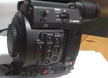 camera canon C200