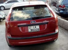 2007 Used Ford Focus for sale