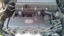 كيا ريو موديل 2003 محرك 16
