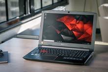 Acer Predator Helios 300 GTX 1060 6GB