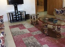 First Floor  apartment for rent with 3 rooms - Mecca city Ash Sharai