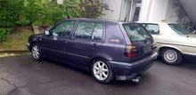 Used 1997 Volkswagen Golf for sale at best price