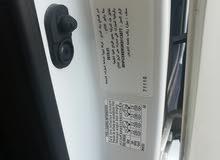 Good price Toyota Innova rental