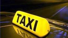 مطلوب سائق تاكسي على سيارة هونداي النترا 2016 اتوماتيك