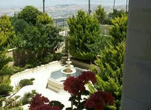 First Floor  apartment for rent with 3 rooms - Amman city Al Kamaliya