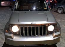Jeep Liberty 2010 - Used
