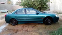 Used 2000 Mondeo