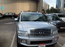 Used 2009 QX56 for sale