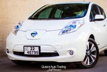 2013 Leaf for sale