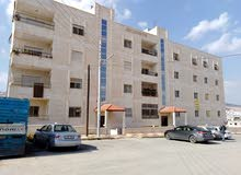 Ground Floor  apartment for sale with More rooms - Amman city Baqa'a Camp