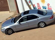 Mercedes Benz Other 2000 for sale in Tripoli