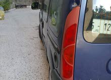 Renault 4 2008 for sale in Tripoli