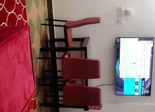 apartment for rent in Al BatinahSaham