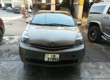 Used 2004 Prius