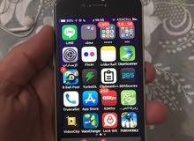 اريد ايفون 7 عادي ذاكرة 256 بس نضيف الى عنده لايقصر.