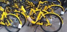 دراجات ماركه عالميه وارد بريطانيا