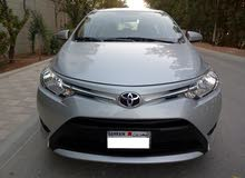 TOYOTA YARIS 2017 AVAILABLE ON INSTALLMENT OR CASH