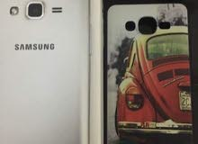 Samsung  device in Benghazi