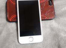 موبايل اي فون 5s