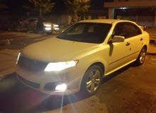 For sale Kia Other car in Tripoli