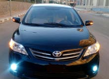 Used 2008 Corolla in Cairo