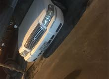 condition Ford Other 2006 with  km mileage