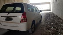 Best price! Toyota Innova 2006 for sale