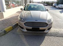 Best price! Ford Fusion 2016 for sale