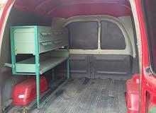 سيات محرك14دكاتره نفس قولف عادية فيسي سيارة مية مية اخدم طول