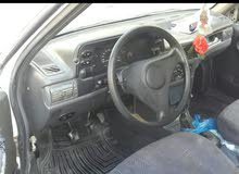 Daewoo Cielo 1996 For sale - White color