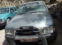 D-Max 2000 for Sale