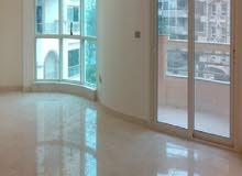 شقة للبيع بشارع النزهة خلف دار الدفاع الجوى 110 م صافى