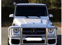 Automatic  Mercedes Benz 2016 for rent